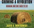 President's Note: Book Review: Growing a Revolution