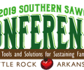Southern SAWG is Coming to Little Rock!