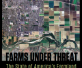 Farms Under Threat