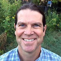 Restoring & Maintaining Habitat For Oklahoma's Pollinators @ Tulsa (Tulsa Garden Center)