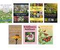 Pollinator Resource Guides Updated