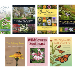 pollinator resource guides