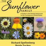 book review sunflower family