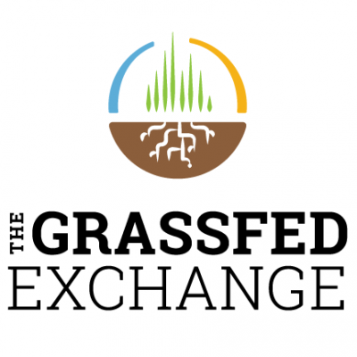 POSTPONED: Grassfed Exchange 2020 Conference @ Fort Worth, TX (Will Rogers Memorial Center)