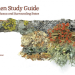 lichens oklahoma