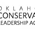 Oklahoma Conservation Leadership Academy