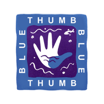 Blue Thumb Mini-Academy @ Okmulgee (Muscogee (Creek) Nation Housing Division)
