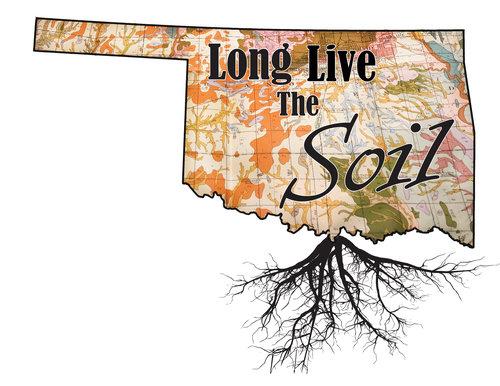 Revitalizing Ag Systems – Soil Health Producer Track