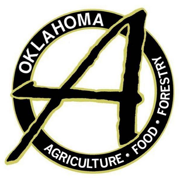 Deadline: Oklahoma Specialty Crop Block Grants