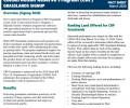 CRP Grasslands Signup