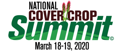 National Cover Crop Summit @ Online