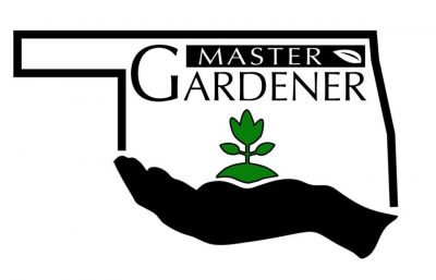 CANCELED: State Master Gardener Conference @ Bartlesville