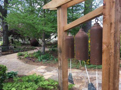 CANCELED: OK Proven Program and The Botanic Garden @ Stillwater (OSU Botanic Garden)