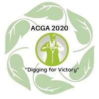 American Community Gardening Association Conference 2020