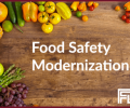FDA Relaxes FSMA Produce Safety Rule Exemption During COVID-19