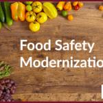 fsma produce safety covid