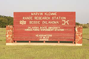 field day klemme station