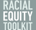 Young Farmers Racial Equity Toolkit
