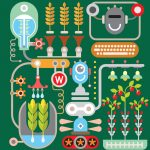 president's note automation agriculture