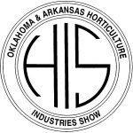 horticulture industries show cancelled