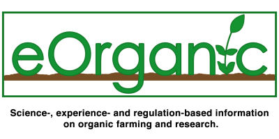 Webinar: Organic Growing Media: How Can it Affect the Health of My Transplants? @ online