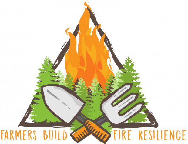Free Online Fire Resilience Course
