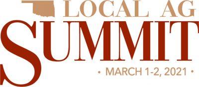 Oklahoma Local Ag Summit @ Oklahoma City (Farmers Public Market)
