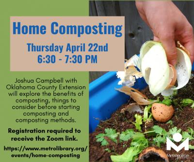 Home Composting @ online