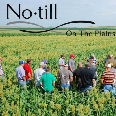 No-Till on the Plains 25th Anniversary Celebration and Field Day @ Liberal, KS (Seward County Events Center and Nic Vos Farms)