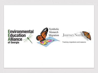 Symbolic Monarch Migration Project (deadline)