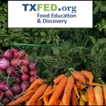free online courses farmers market