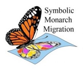 Symbolic Monarch Migration Project