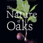 president's note nature oaks